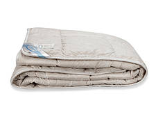 "Одеяло весна-осень Leleka-Textile 172х205 ""Овечья Шерсть"", фото 3"