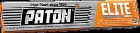 Электроды ПАТОН ELITE АНО-36 Ø 3 мм (упаковка - 1 кг)