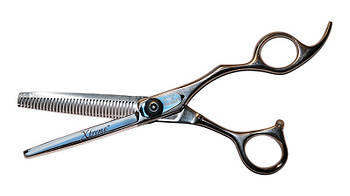 Ножницы Olivia Garden Xtreme 6.35 (SH-XT1PC-TR635E/011022)