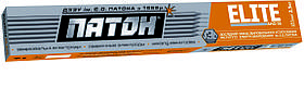 Электроды ПАТОН ELITE АНО-36 Ø 4 мм (упаковка - 2,5 кг)