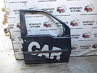 Дверь передняя правая Ford Connect (2002-2013) OE:5147241
