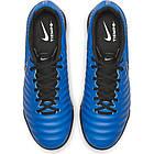Сороконожки Nike Tiempo Legend VII TF. Оригинал, фото 5