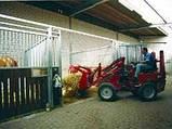 Денники для лошадей трансформеры, фото 10