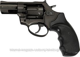 """Револьвер шумовой Ekol Viper 2.5"""" (черный) оригинал"""