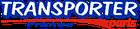 Повзунок склопідіймача Peugeot Partner 08- (05.0420) TransporterParts, фото 4