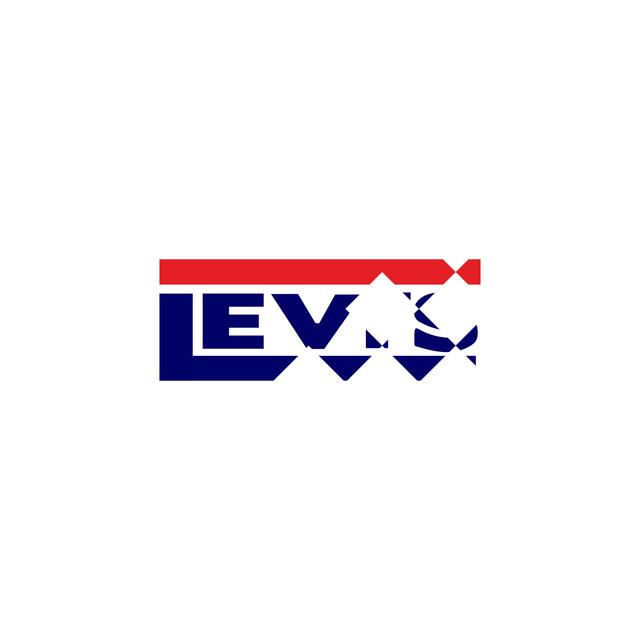 Термопереводки, латки на халаты термо Логотип [Свой размер и материалы в ассортименте]