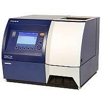 Инфракрасный анализатор качества цельного зерна Infratec 1241 (FOSS, Дания)