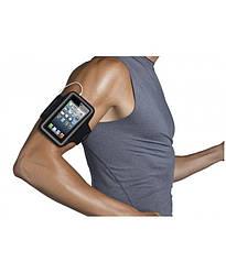 Чохол для телефону на руку LiveUp LS3720A