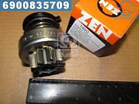 ⭐⭐⭐⭐⭐ Привод с механизмом свободного хода, стартер (производство  ZEN)  ZN1650