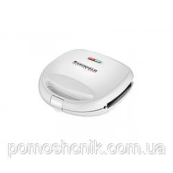 Сэндвичмейкер Grunhelm GSM800