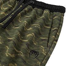 Спортивные штаны Venum Tramo 2.0 Pants Khaki, фото 3
