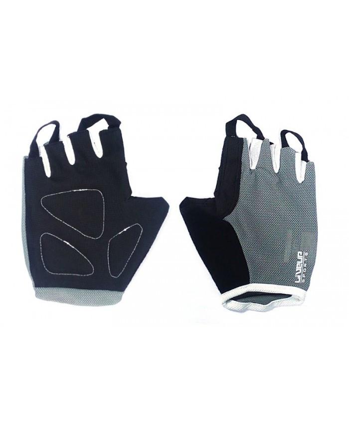Перчатки для тренировки LiveUp TRAINING GLOVES LS3066-LXL