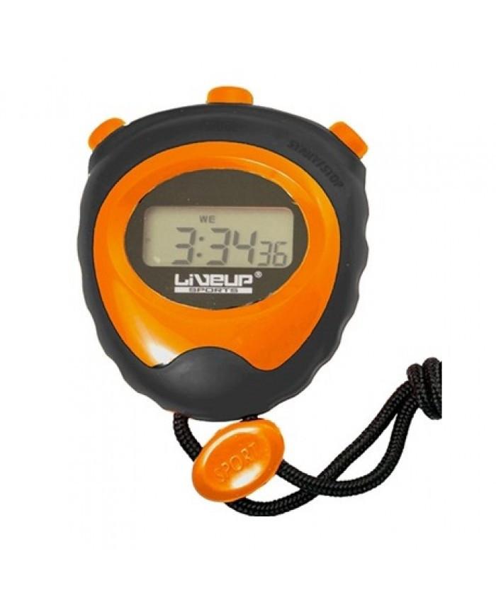Секундомер LiveUp STOP WATCH LS3193