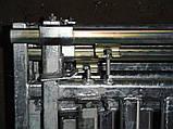 Денники модульные, фото 3