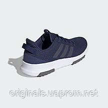 Кроссовки мужские Adidas Cloudfoam Racer TR EE8125, фото 3