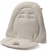 Матрац дитячий Baby Cushion для стільчиків і колясок Peg-Perego