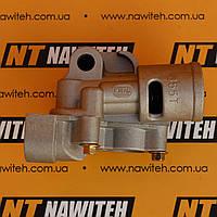 Клапан редукційний для двигунів PERKINS 1004