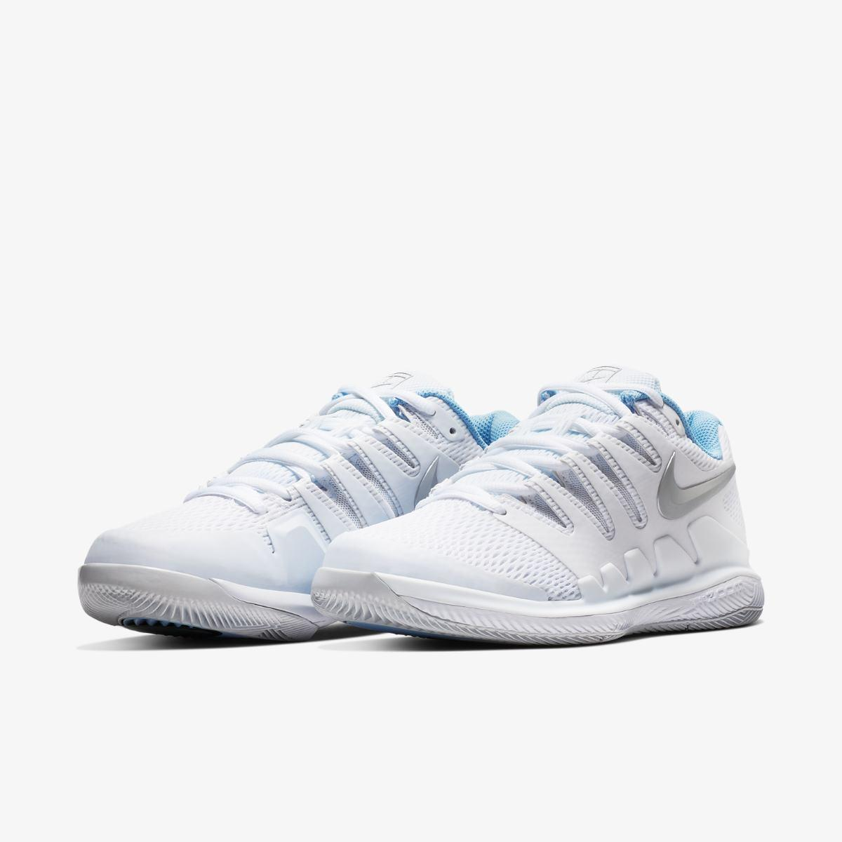 Кроссовки Nike Air Zoom Vapor X
