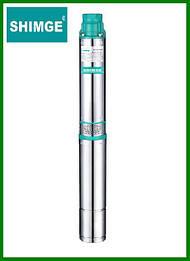 SHIMGE 3SEm1.8/33T Погружной скважинный насос