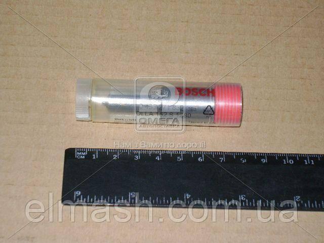 Розпилювач DAF DLLA 152 S 1280 (пр-во Bosch)