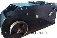Триммер  ЗМ-100.