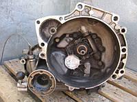 "Коробка переключения передач 085301107A б/у 5-ти ступенчатая на VW  Golf 2  1.3  ""K"""