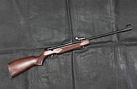 Гвинтівка пневматична Shanghai QB 58