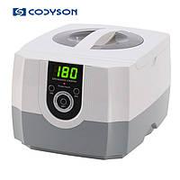Мойка ультразвуковая Codyson СD-4800 1,4 л