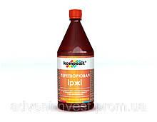 Преобразователь ржавчины Kompozit (0,48 л) 0.98 л