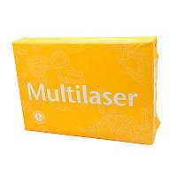 Бумага А4 Multilaser (Швейцария)