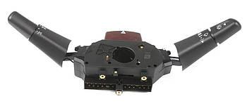 Перемикач поворотів (гітара) MB Sprinter/VW LT 96-00 (410001) SOLGY