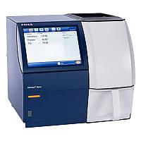 Инфракрасный анализатор качества цельного зерна Infratec Nova (FOSS, Дания)