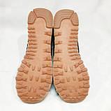 Мужские кроссовки New Balance 574 р.41-46 5138-4, фото 5