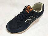 Мужские кроссовки New Balance 574 р.41-46 5138-4, фото 4