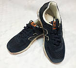 Мужские кроссовки New Balance 574 р.41-46 5138-4, фото 2