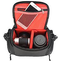 Сумка для фототехники Caden D11, фото 1