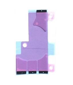 Стикер (скотч) фиксации аккумулятора для iPhone XS