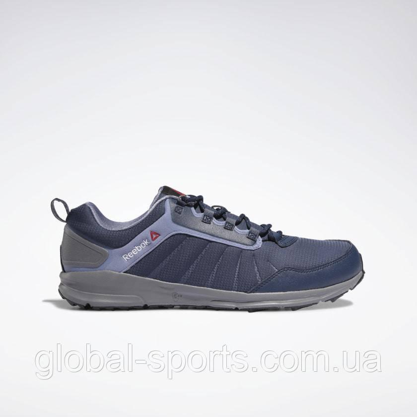 Мужские кроссовки Reebok Warm & Tough(Артикул:FV5402)