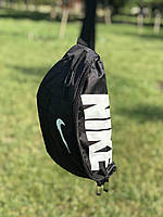 Поясная Сумка Nike Team Training(Black Team) Сумка На Пояс, фото 1