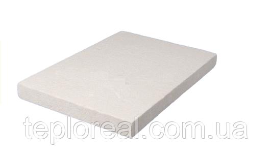 Теплоізоляційна керамічна плита Szczelinex S-Termo 1200x1000x25 мм