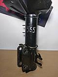 Амортизатор передний правый Сhevrolet Tacuma 00-08 Шевроле Такума, фото 5