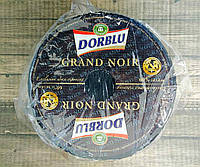 Сыр Dorblu Grand Noir Kaserei 3.2kg, (Германия)