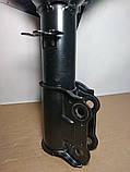 Амортизатор передний правый Hyundai Getz 02-11 Хюндай Гетз KYB, фото 6