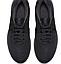 Кроссовки Nike Revolution 4 EU AJ3490 002(42,5-43-44-44,5), фото 2