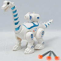 Робот Іграшка Динозавр, фото 1