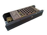 Блок питания Professional DC12 100W BPU-100 8.3A, фото 1