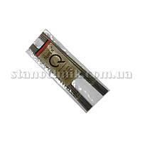 Пилка ювелирная SUPER Q №4/0 0,22 мм (12 шт)