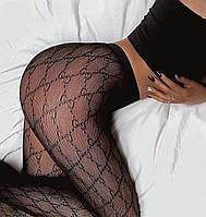 Женские колготки люкс качество, фото 1