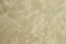 ILLUSION White Gold (Иллюзион), Эльф, перламутровое декоративное покрытие, белое золото, 5кг, фото 2