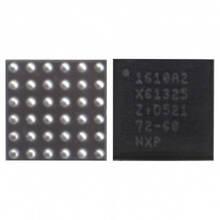 Микросхема управления зарядкой U2 CBTL1610A2 36pin для Apple iPhone 5C, iPhone 5S, iPhone 6, iPhone 6 Plus,